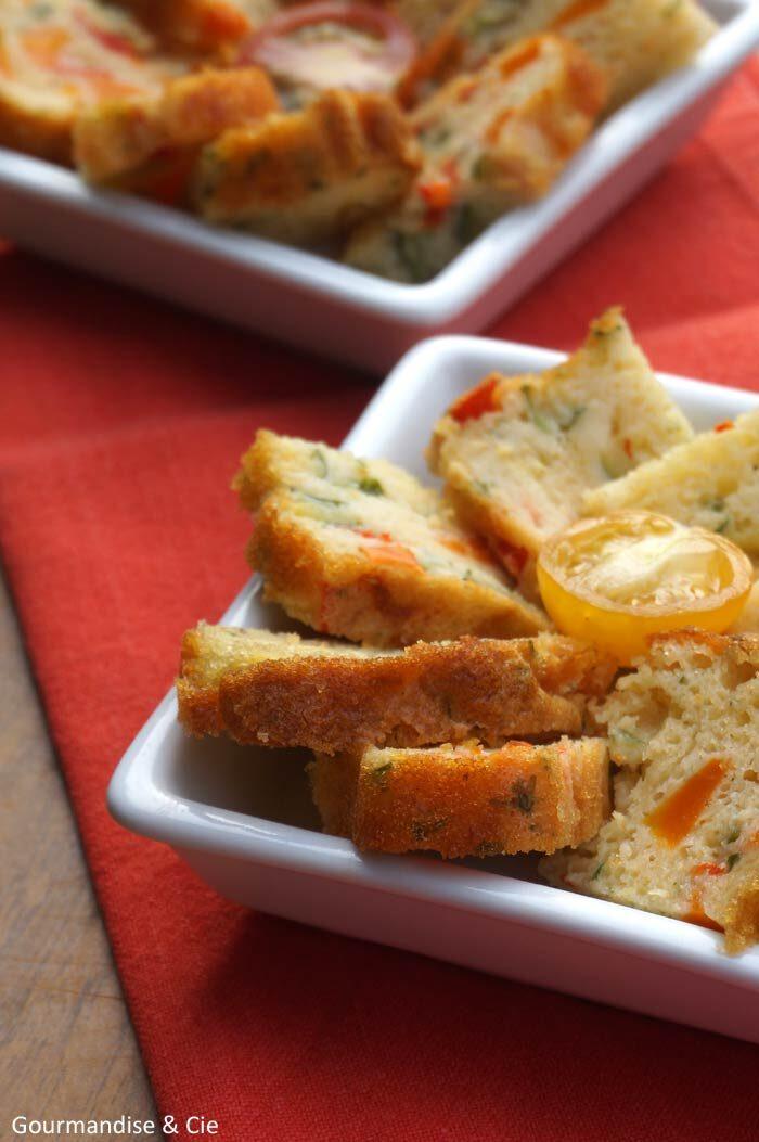 cake-aux-lc3a9gumes-moules-der-1