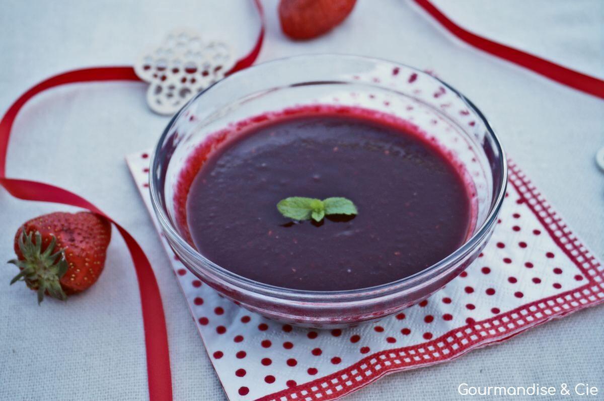 coulis-de-fruits-rouges-surgelc3a9s