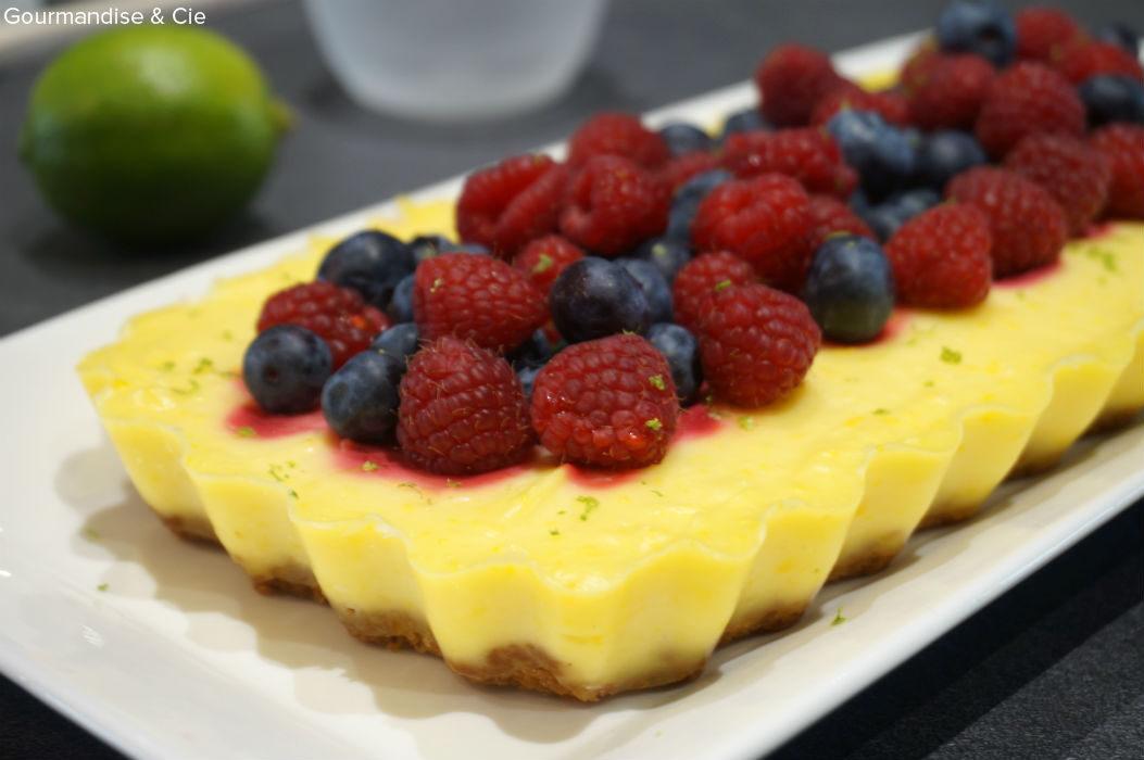 dessert-au-citron-facile-et-mascarpone