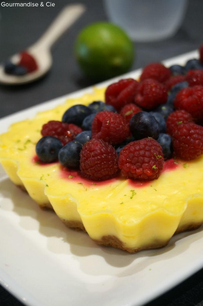 dessert-citron-fruits-rouges