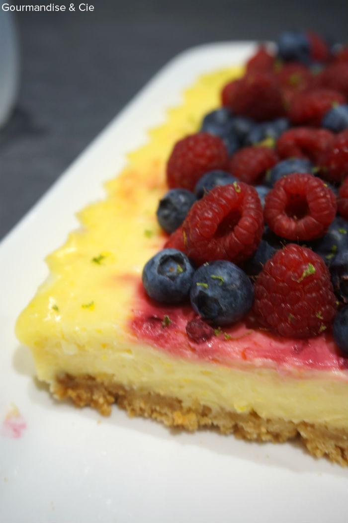 dessert-lemon-urd-et-mascarpone
