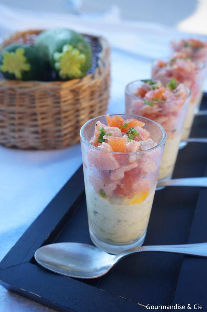 duo-de-saumon-et-courgette