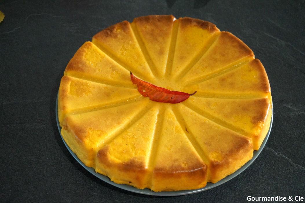 gateau-a-la-courge-butternut-vanille-et-citron