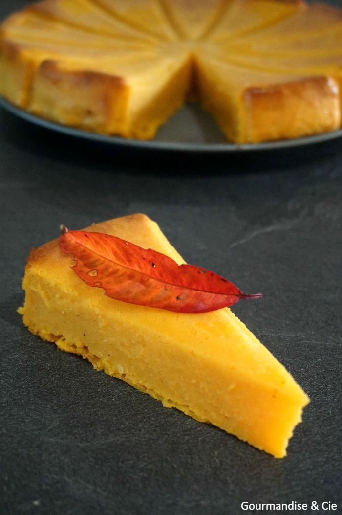 gateau-fondant-courge-butternut-et-citron