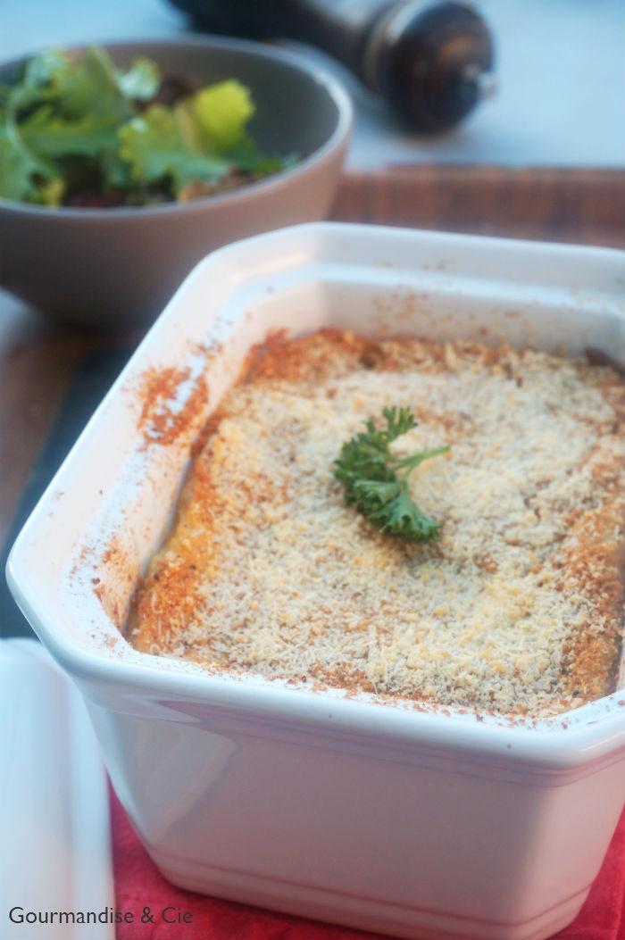 hachis-parmentier-veau-puree-legumes