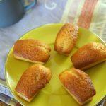 petit-cakes-au-rhum-moule-flexipan-150x150-1
