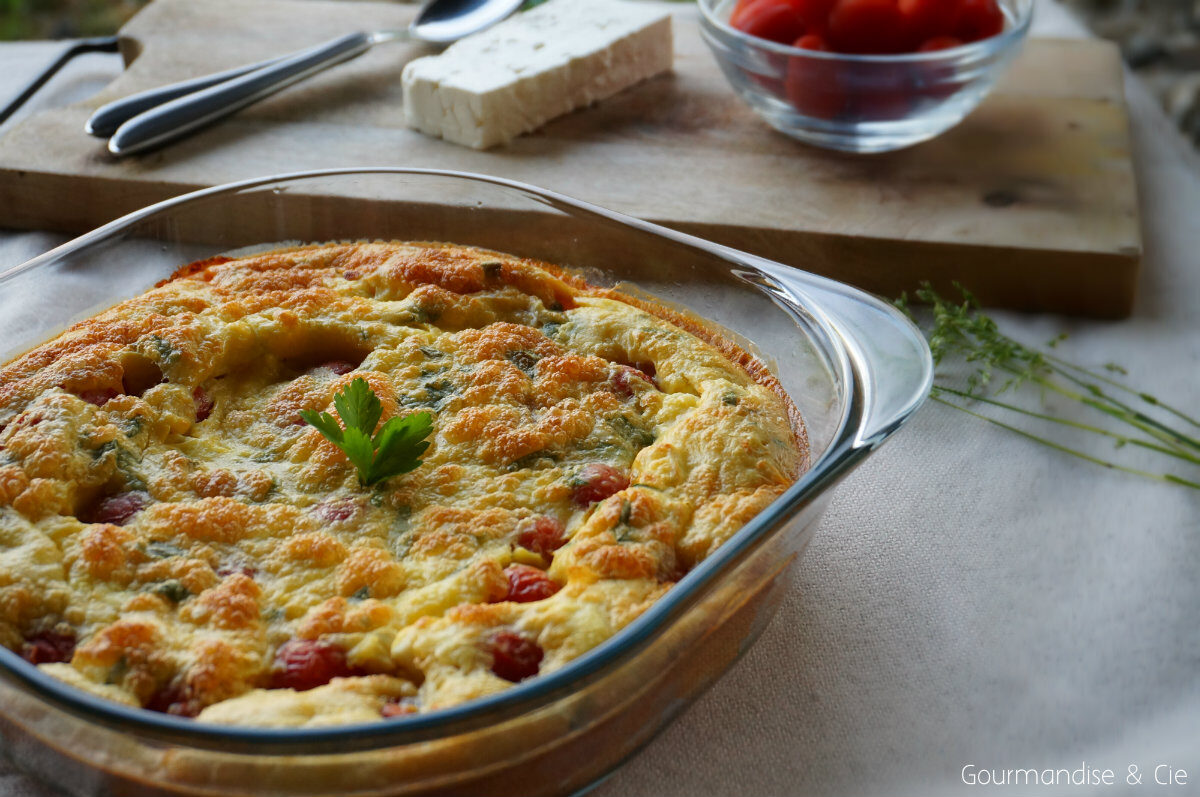 recette-clafoutis-sale-leger