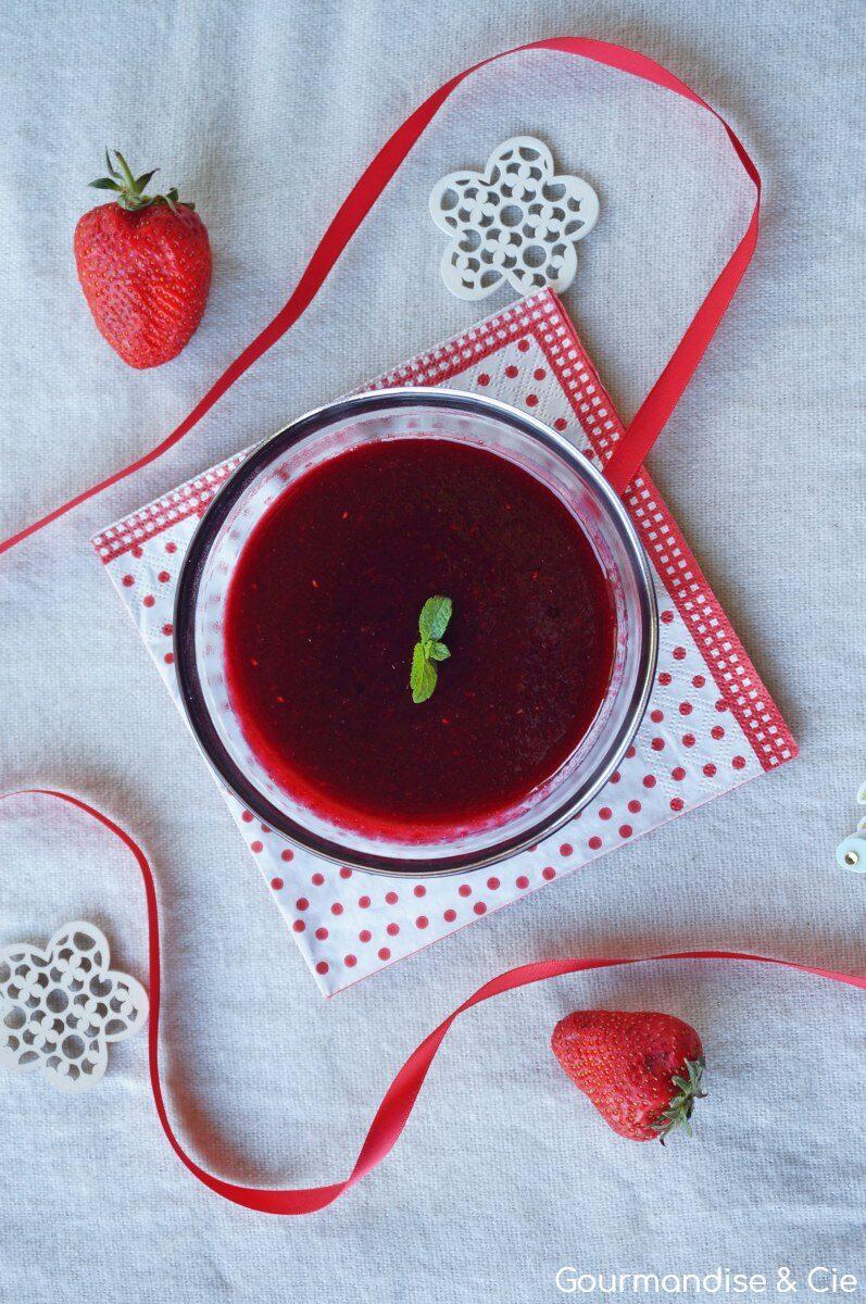 recette-coulis-fruits-rouges