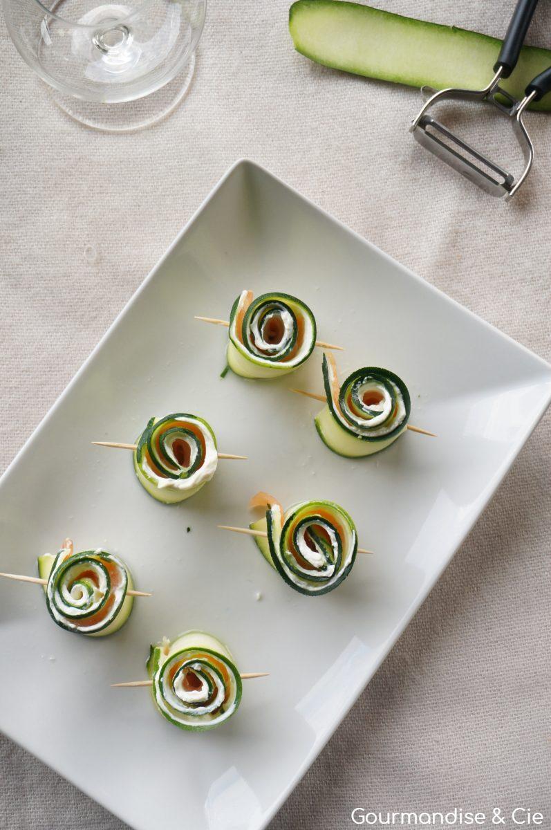 roulc3a9s-courgette-saumon