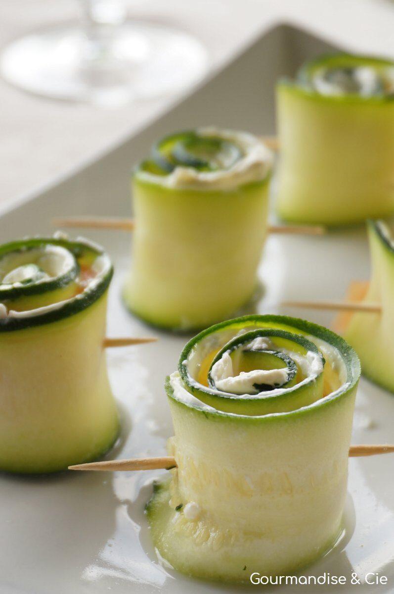 roule-courgette-st-moret-et-saumon