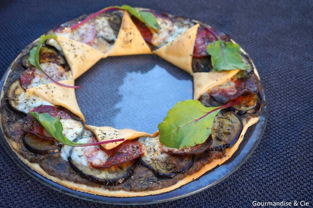 tarte-aubergine-chorizo-et