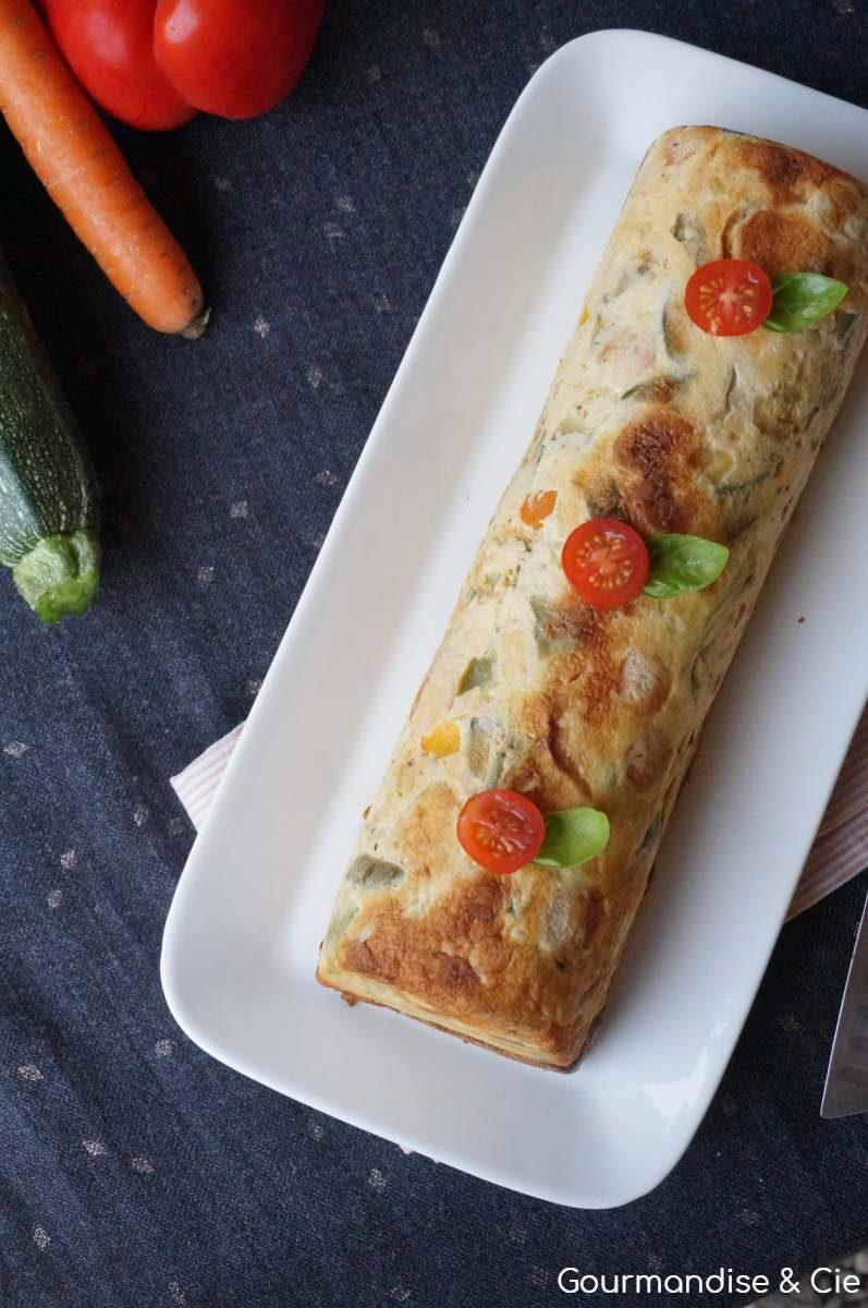 terrine-de-legumes-avec-carotte-et-courgette