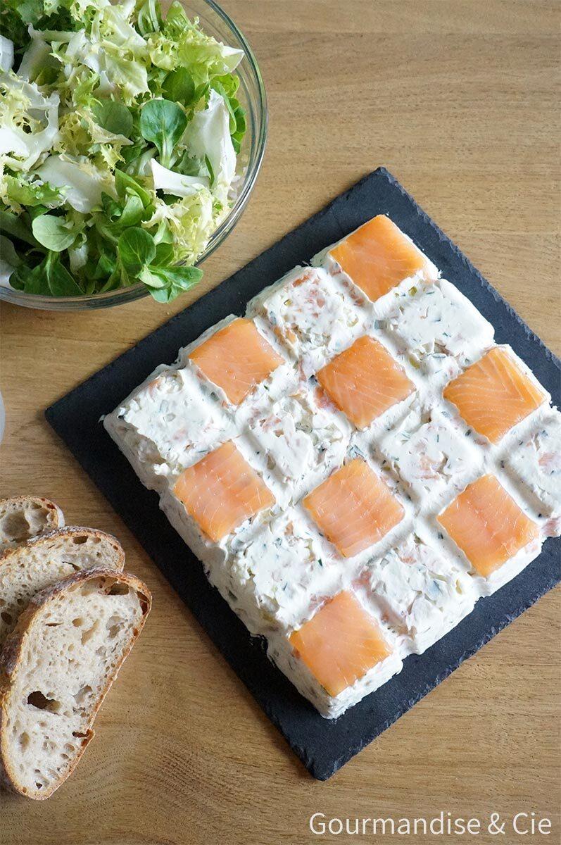 terrine-fraiche-saumon-fume-fromage-frais