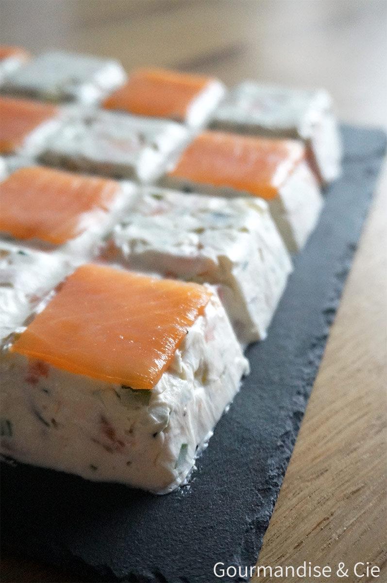 terrine-saumon-fumc3a9
