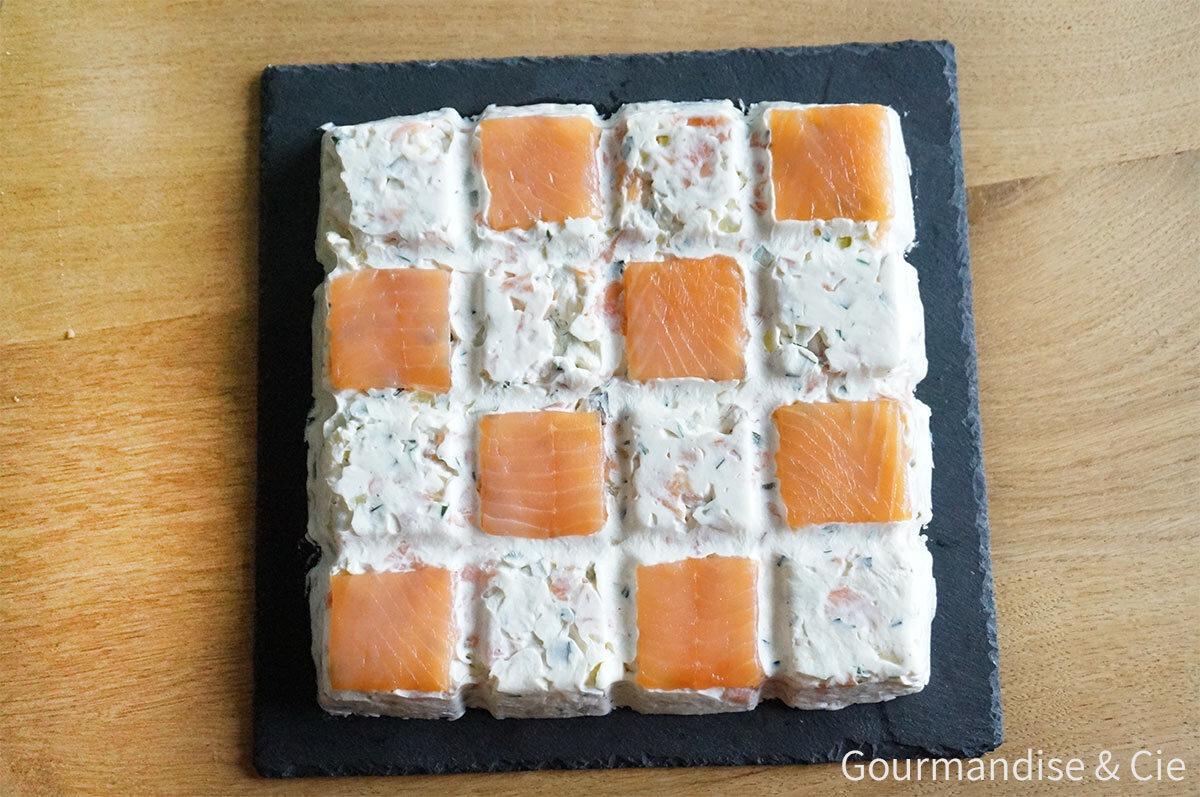 terrinne-de-saumon-fumc3a9e-fromage-frais-courgette