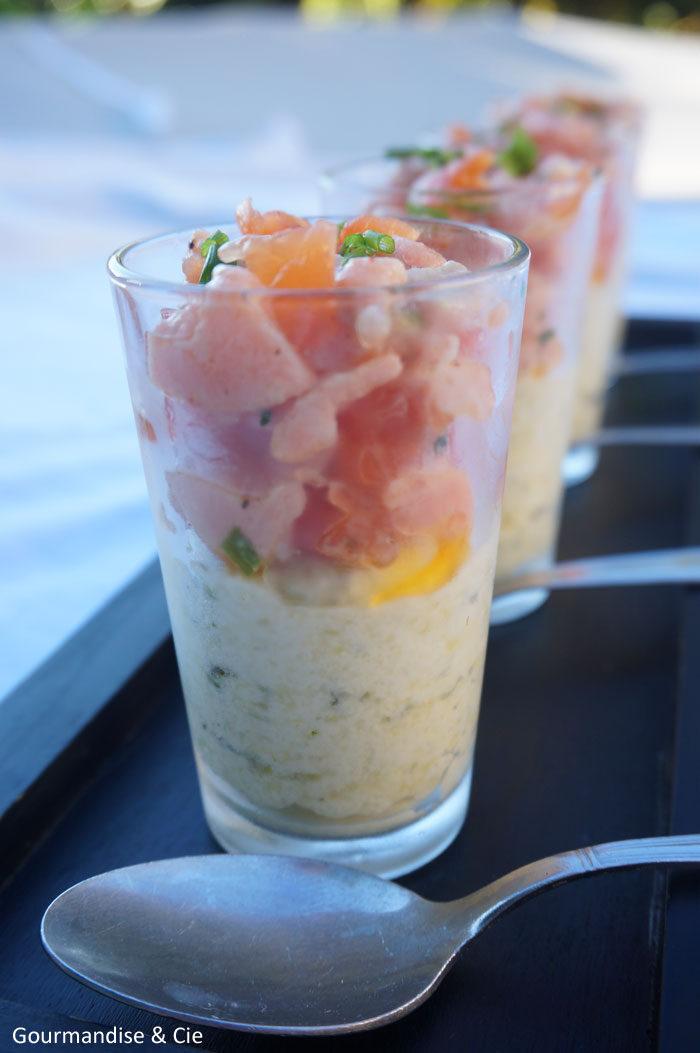 verrine-courgette-et-saumon-1